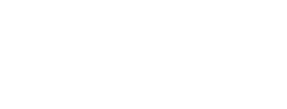 DEYUCNC, Ultra Precision Machining Services China